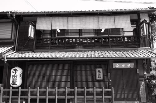 20080503fushimi_05.jpg
