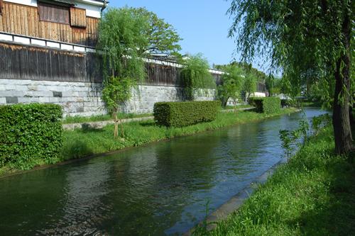 20080503fushimi_15.jpg